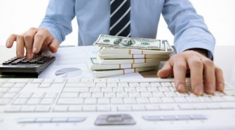 Make money online 335x186 - Earn Extra Money with Turnkey Website Opportunity