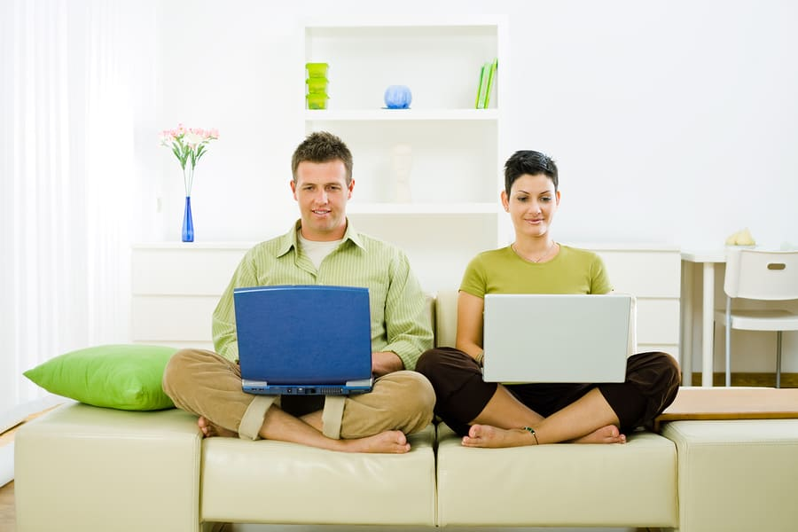 Up Your Earning Potential with Work at Home Jobs