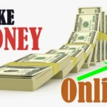 How To Make Money Online for Perpetual Income 150x150 - 365 Days From Now
