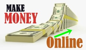 How To Make Money Online for Perpetual Income