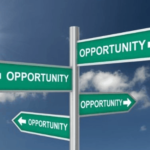 Opportunities – They Surround You Every Day  150x150 - 365 Days From Now