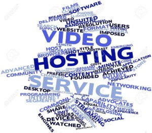 Which Video Hosting Service is Right for You?