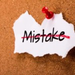"5 Common ""To Do List"" Mistakes Small Business Owners can Avoid 150x150 - How to Find Success as a Female Entrepreneur"