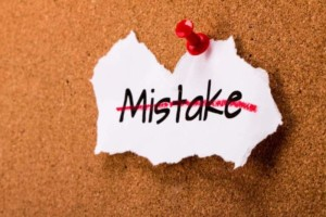 "5 Common ""To-Do List"" Mistakes Small Business Owners can Avoid"