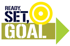 Creating Your Goals List In 3 Easy Steps, then Make the Changes & Take Charge!